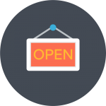 open-sign@1024x.png