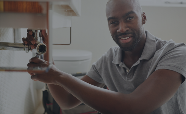 Plumber Management Software