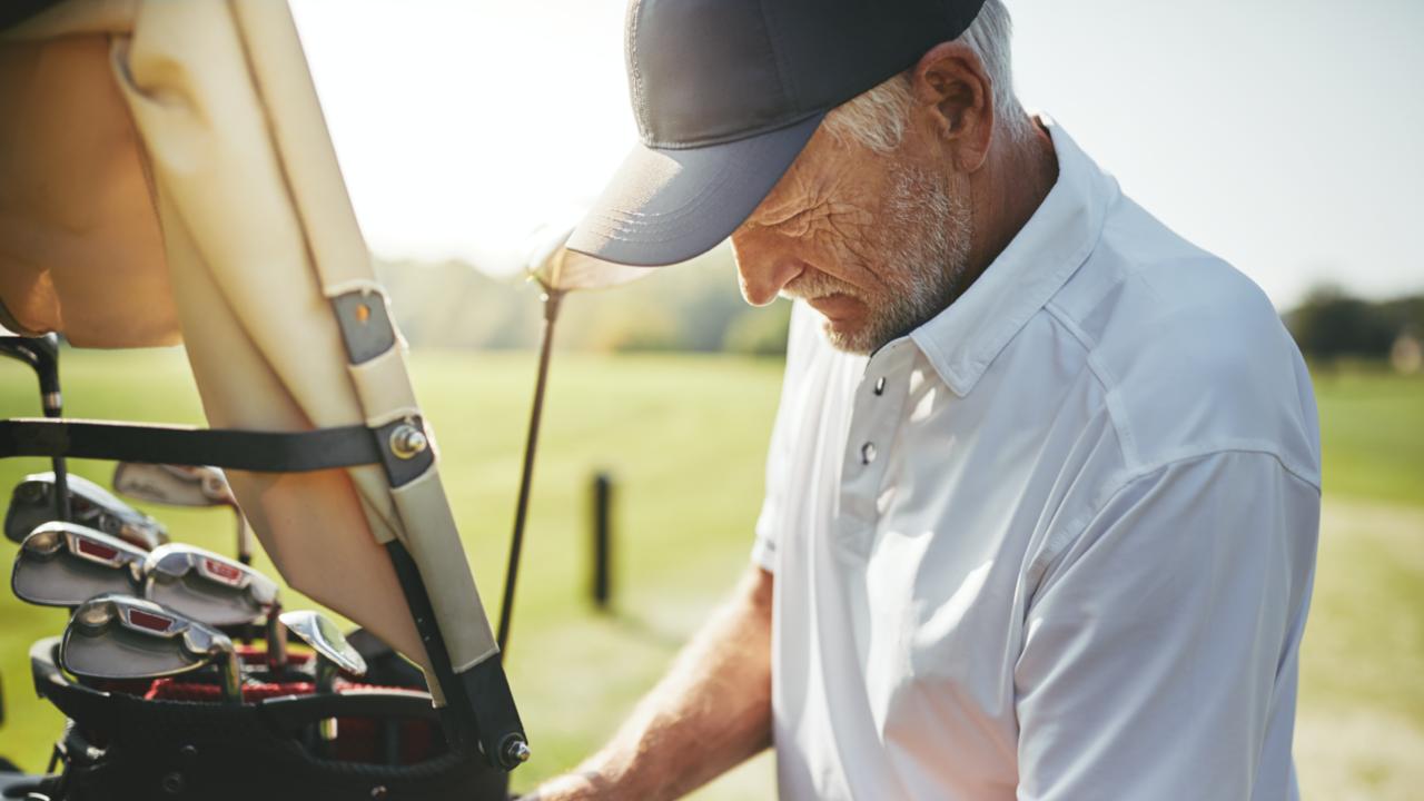 Golfing Club Direct Debit Management Software
