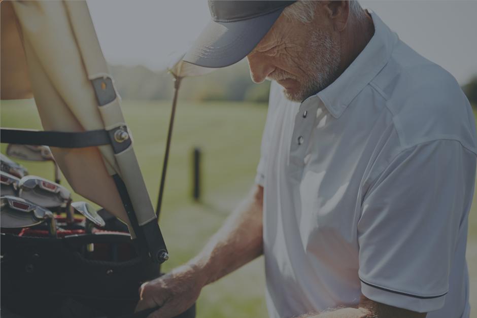 Golf Club Direct Debit Payments|Golf