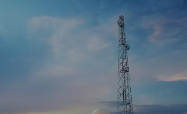 Telecom Management Software