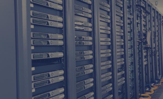 Web Hosting Management Software